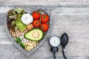 Avocado gegen zu hohes Cholesterin