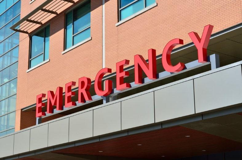 Krankenversicherung Beamte