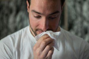 4 Tipps für Insektenschutz bei Allergikern