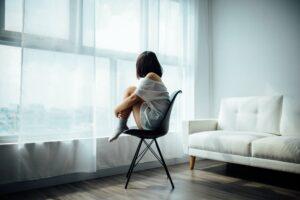 Atypische Depression