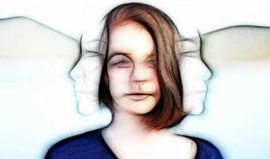Die manisch-depressive Erkrankung – Symptome, Verlaufsformen, Behandlung